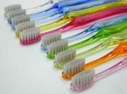 歯茎用イオンブラシ